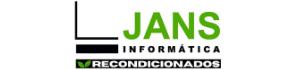 JANS Informática